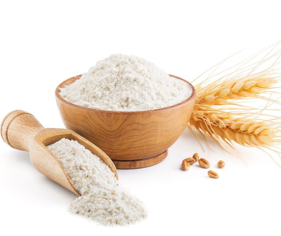 Buy WHEAT FLOUR in LONDON, LONDON from AGRO EXPORTERS