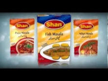 shan spices - product's photo