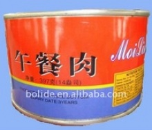 luncheon meat offer - product's photo
