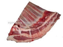 lamb breast bone - product's photo