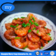 top sale shrimp powder seasoning suppliers - product's photo