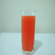 punch beverage powder - product's photo