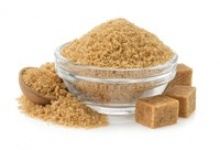 brown sugar - product's photo