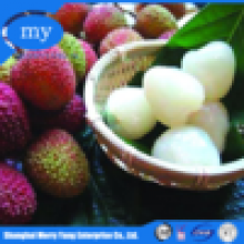 lychee flavou syrup concentrate fruit juice - product's photo