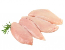 halal frozen whole chicken, frozen chicken paws frozen, processed chic - product's photo