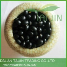 black soybean - product's photo