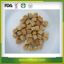 wholesale good price for fd food freeze dried beef - product's photo