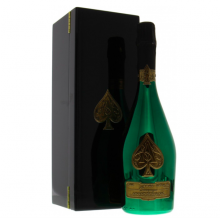 green edition masters golf limited 2018 armand de brignac - product's photo