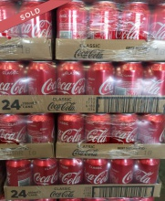 best prices wholesale coca cola 330ml ..whatsapp: +4565743935 - product's photo