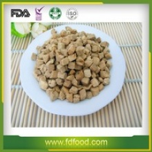 100% natural freeze dried beef - product's photo