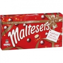 maltesers  - product's photo