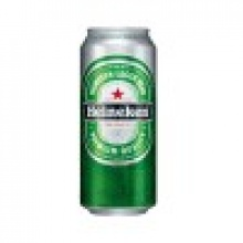 heineken beer 250ml,330ml - product's photo