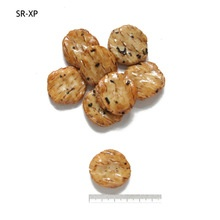 fda non-fried biscuits of baked food - product's photo