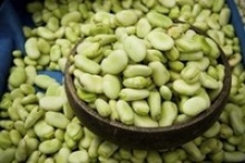 feva beans - product's photo