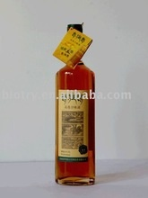 seabuckthorn wine - product's photo