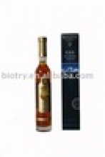 seabuckthorn ice wine - product's photo