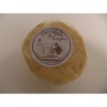 goat cheese - product's photo