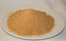 brown sugar icumsa 1200 - product's photo