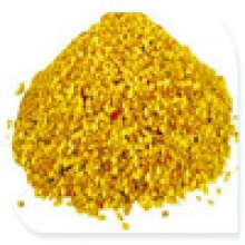sweet paprika seeds - product's photo