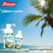 manufacturer houssy coconut water - product's photo