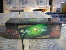 after eight chocolate - product's photo