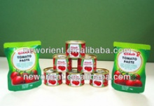 new orient product tomato product - product's photo