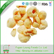 classical freeze dried lichee - product's photo