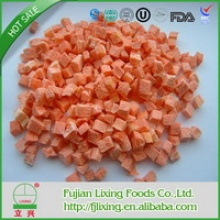 freeze dried cherry - product's photo