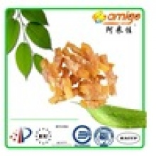 natural organic delicious calcium bone and chicken/duck meat/ pet snacks / dog food - product's photo