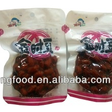 good taste sweet kidney beans( cooked) - product's photo