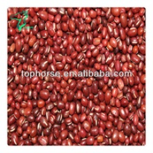 small red beans - product's photo