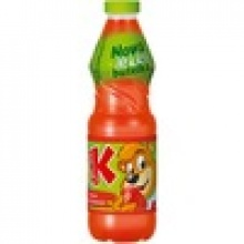 kubus juice - product's photo