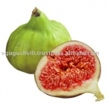 small frozen fig fruit - product's photo