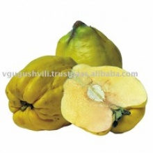 frozen quince - product's photo