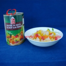cheap price canned fruits - product's photo