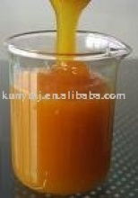 concentrate fruit juice - product's photo