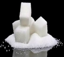 refined icumsa 45 sugar - product's photo