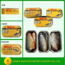 cheap halal canned food list from chinese manufacturer - product's photo