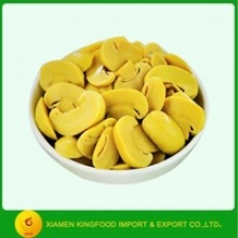 supplying canned slice mushroom canned mushroom export price - product's photo