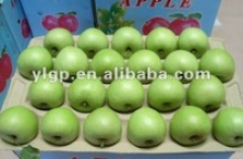 green apple - product's photo