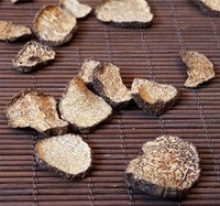 chinese black truffle/tuber indicum from yunnan - product's photo