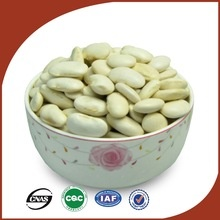 chinese kidney beans price of large white kidney beans - product's photo