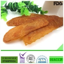 dried chicken chip  - product's photo