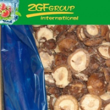 forzen button mushroom - product's photo