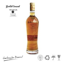 blended grain/corn whisky with factory price, blended corn whisky  - product's photo