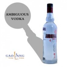 best prime vodka in india with lowest price - product's photo