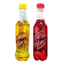 energy drink - product's photo