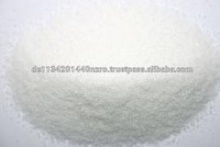 white refined sugar for sale - product's photo