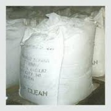 fructose 55 sugar(powder) - product's photo