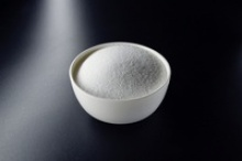 bulk rock salt - product's photo